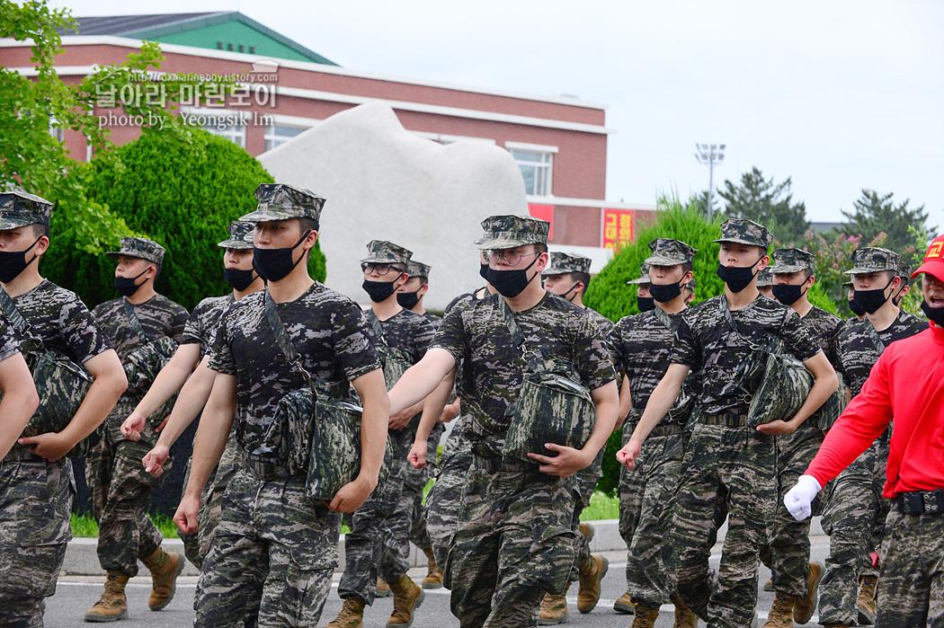 해병대 신병 1260기 5교육대 4주차 훈련모음 사진 임영식_0899.jpg