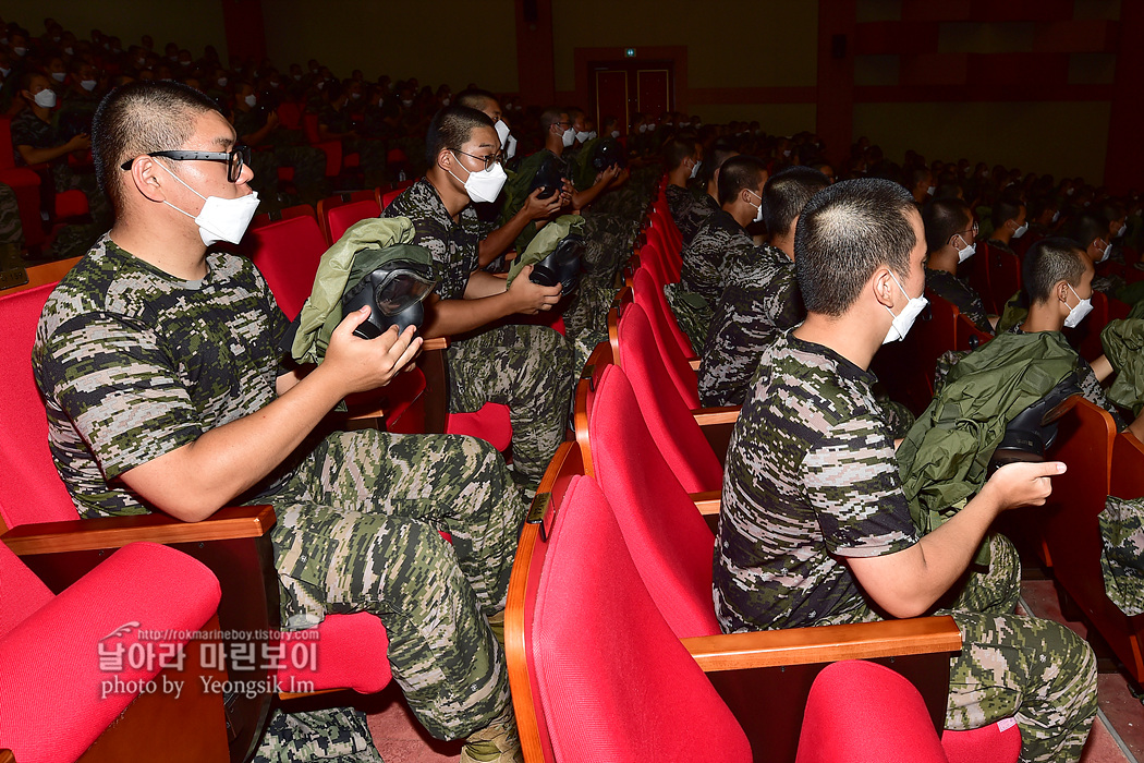 해병대 신병 1260기 5교육대 4주차 훈련모음 사진 임영식_9691.jpg