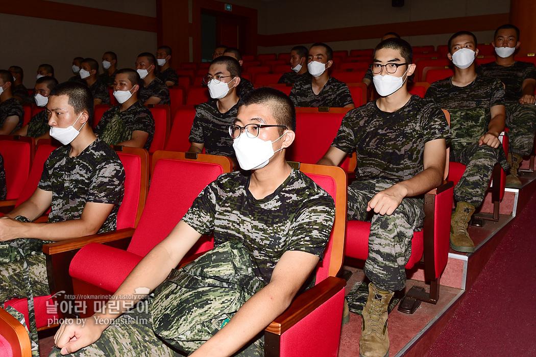 해병대 신병 1260기 5교육대 4주차 훈련모음 사진 임영식_9669.jpg