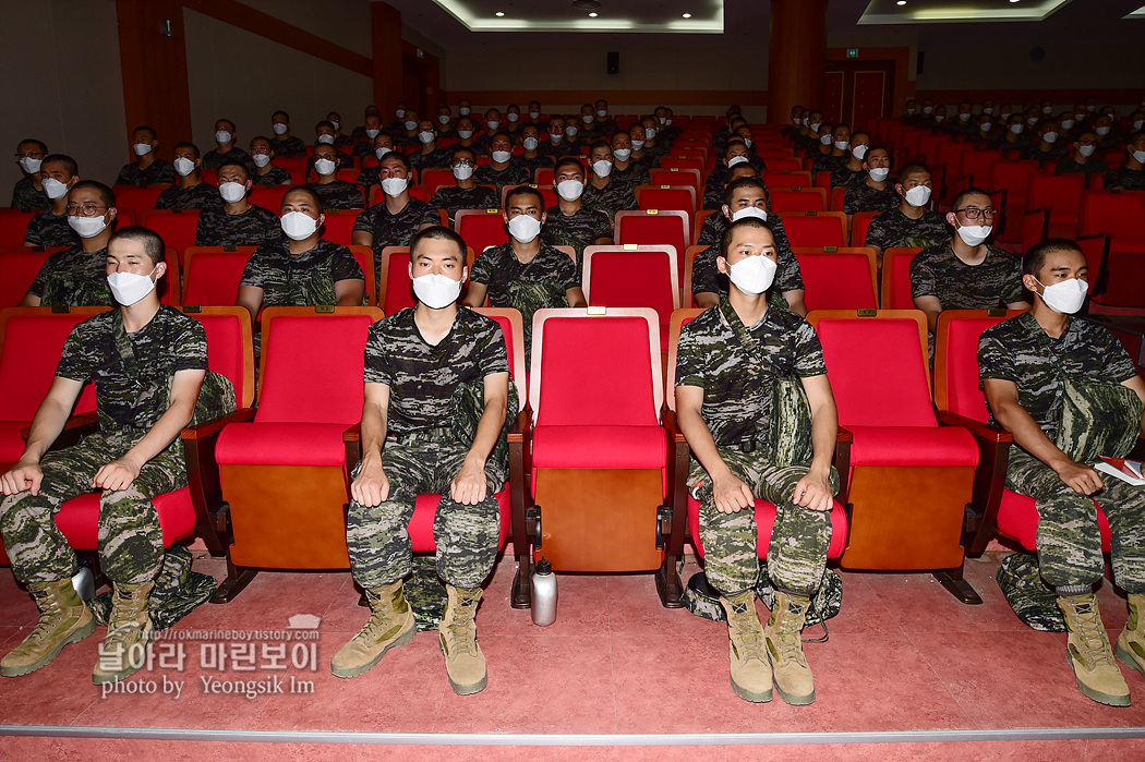 해병대 신병 1260기 5교육대 4주차 훈련모음 사진 임영식_9654.jpg