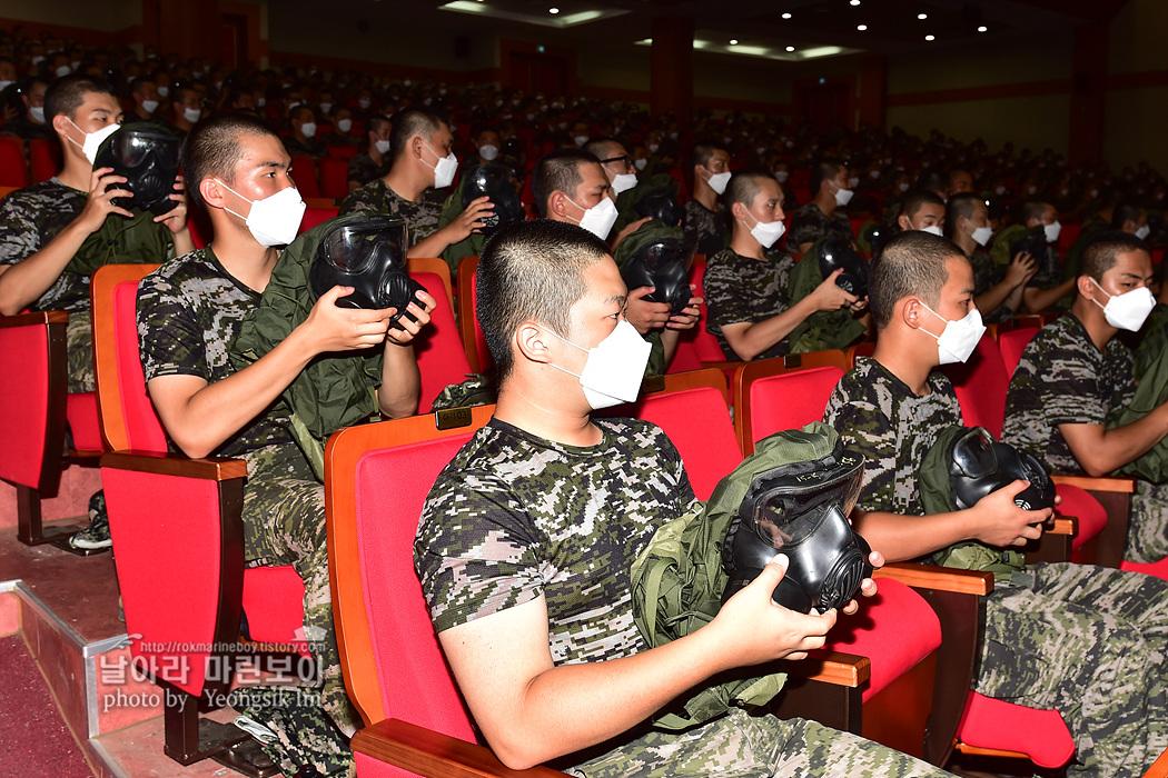 해병대 신병 1260기 5교육대 4주차 훈련모음 사진 임영식_9692.jpg