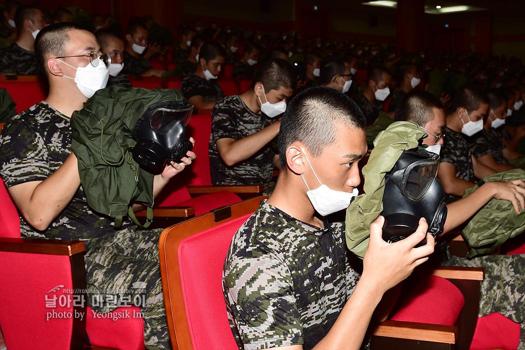 해병대 신병 1260기 5교육대 4주차 훈련모음 사진 임영식_9694.jpg