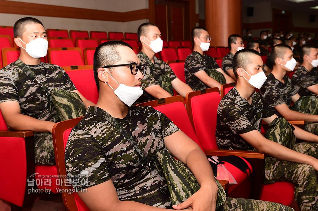 해병대 신병 1260기 5교육대 4주차 훈련모음 사진 임영식_9674.jpg