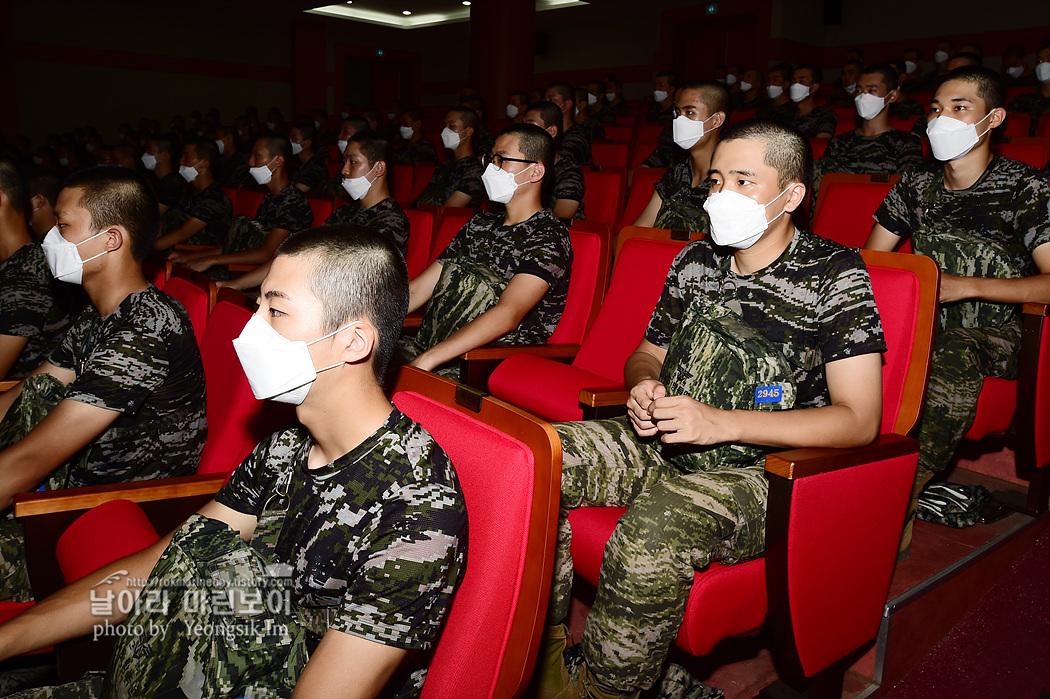 해병대 신병 1260기 5교육대 4주차 훈련모음 사진 임영식_9662.jpg
