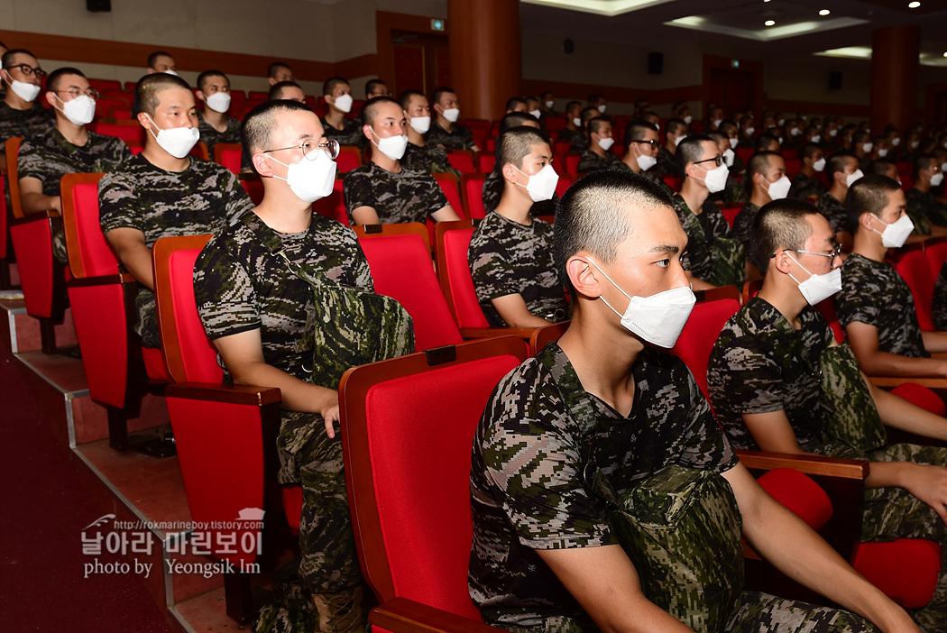 해병대 신병 1260기 5교육대 4주차 훈련모음 사진 임영식_9673.jpg
