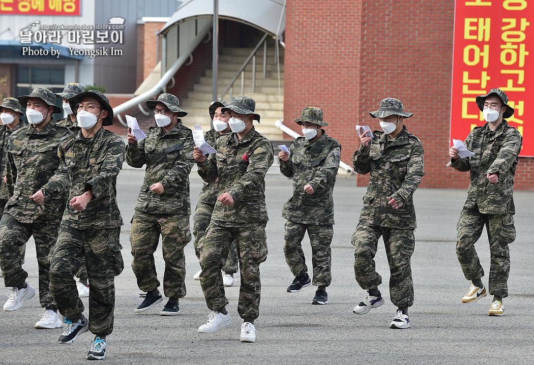 해병대 신병 1264기 3교육대 1주차_5502.jpg