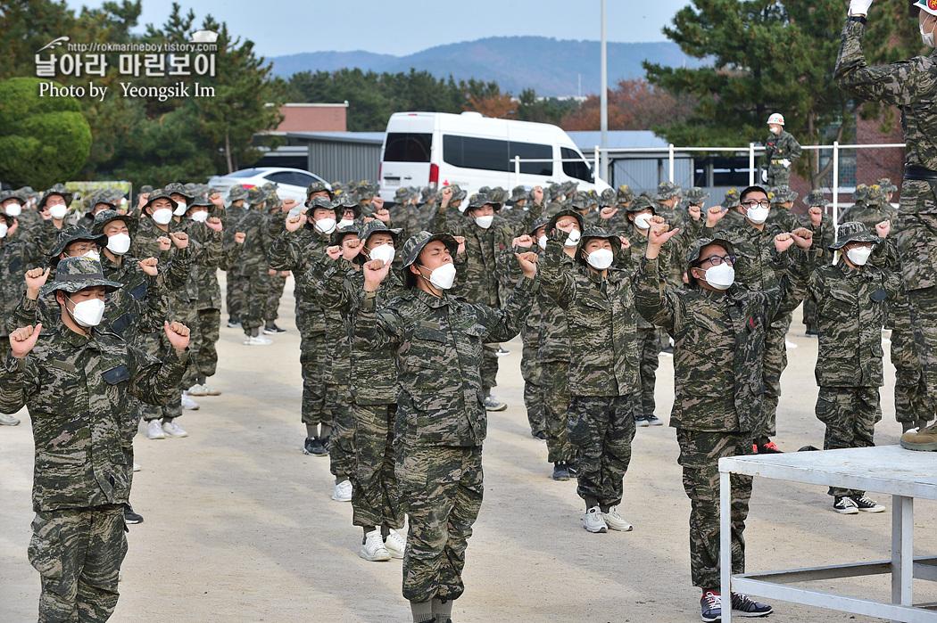 해병대 신병 1264기 3교육대 1주차_5579.jpg
