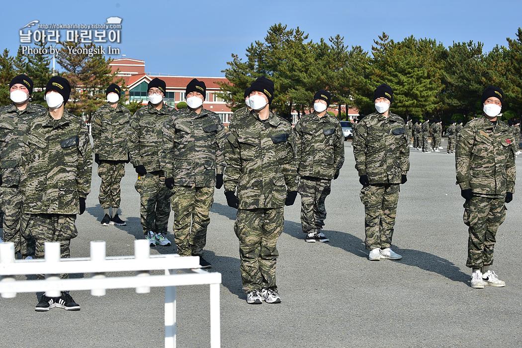 해병대 신병 1264기 3교육대 1주차_5408.jpg