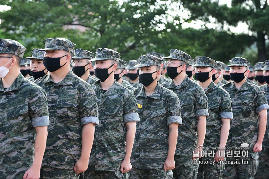 해병대 신병 1260기 3,5교육대 2주차 사진 임영식_7792.jpg