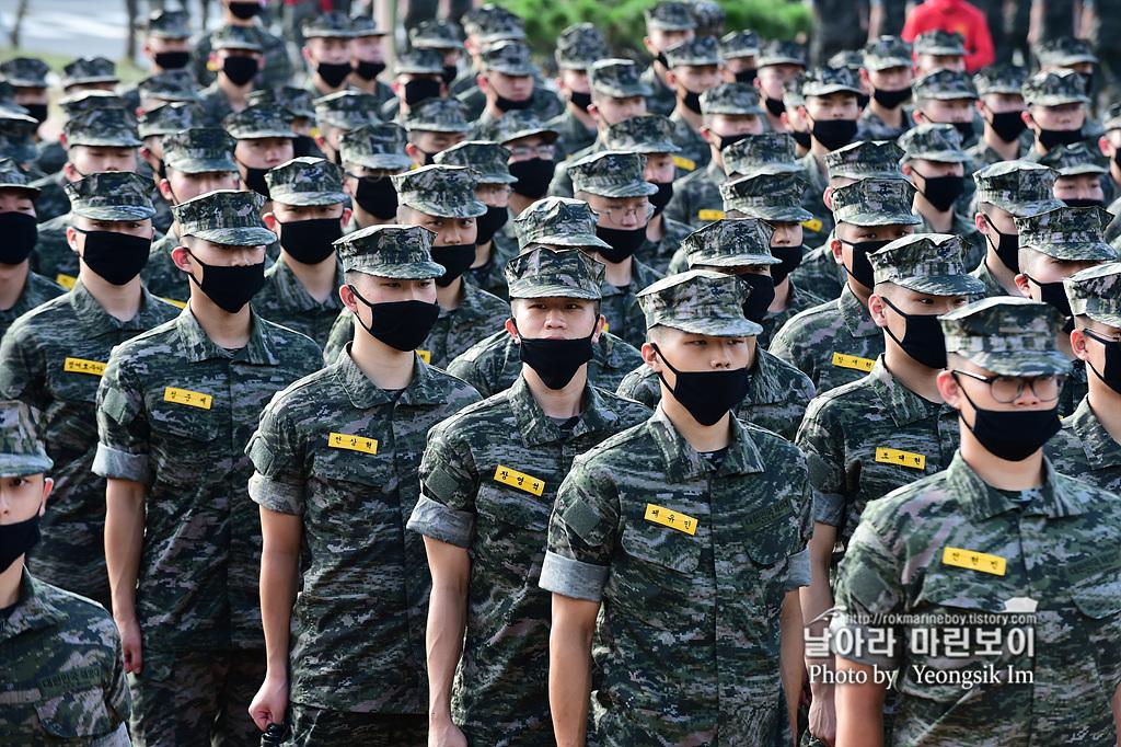 해병대 신병 1260기 3,5교육대 2주차 사진 임영식_7832.jpg