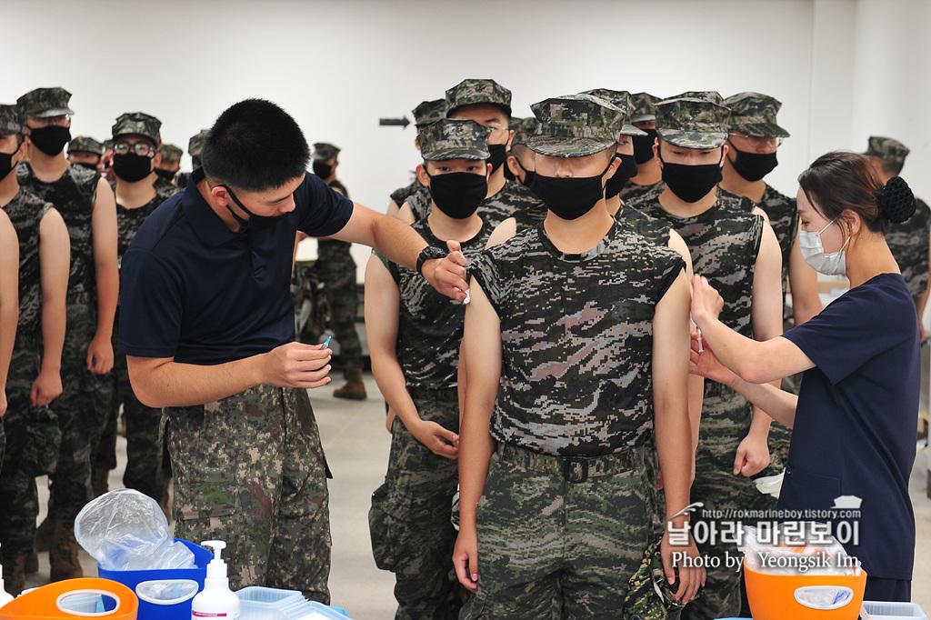 해병대 신병 1260기 3,5교육대 2주차 사진 임영식_7771.jpg