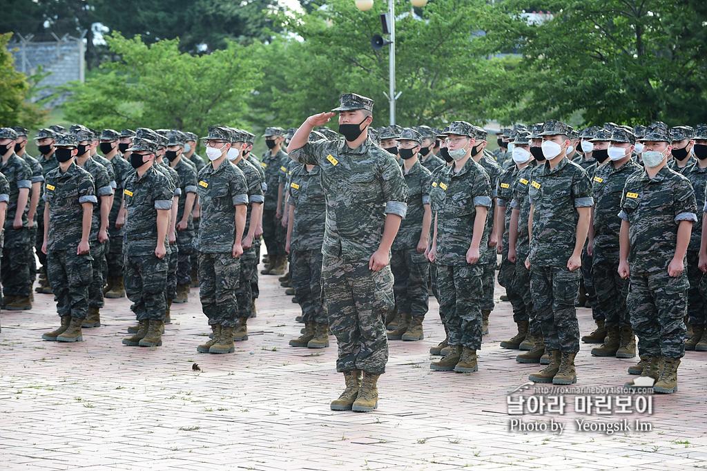 해병대 신병 1260기 3,5교육대 2주차 사진 임영식_7799.jpg