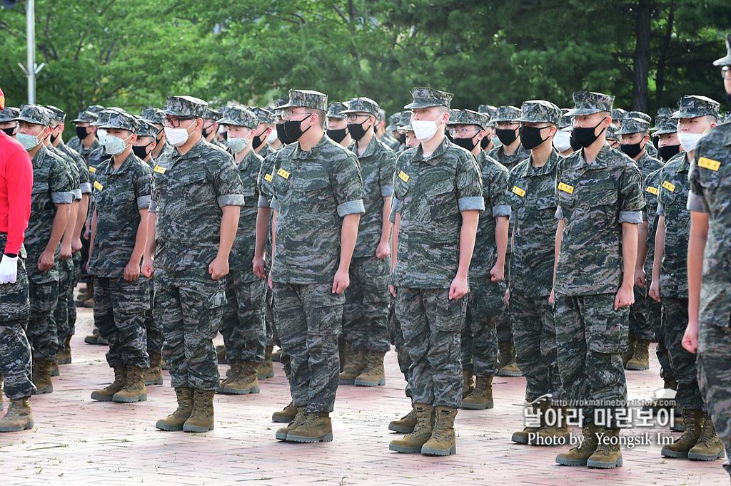 해병대 신병 1260기 3,5교육대 2주차 사진 임영식_7793.jpg