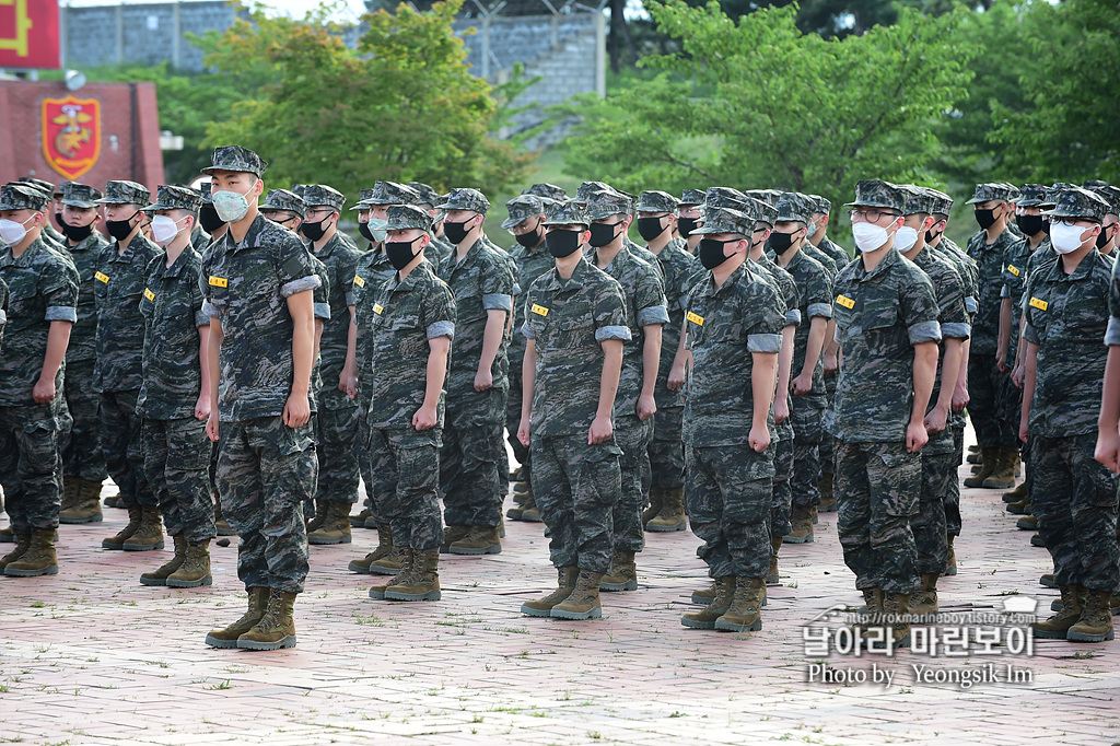 해병대 신병 1260기 3,5교육대 2주차 사진 임영식_7797.jpg