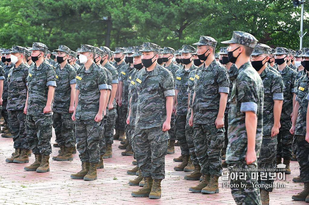 해병대 신병 1260기 3,5교육대 2주차 사진 임영식_7791.jpg