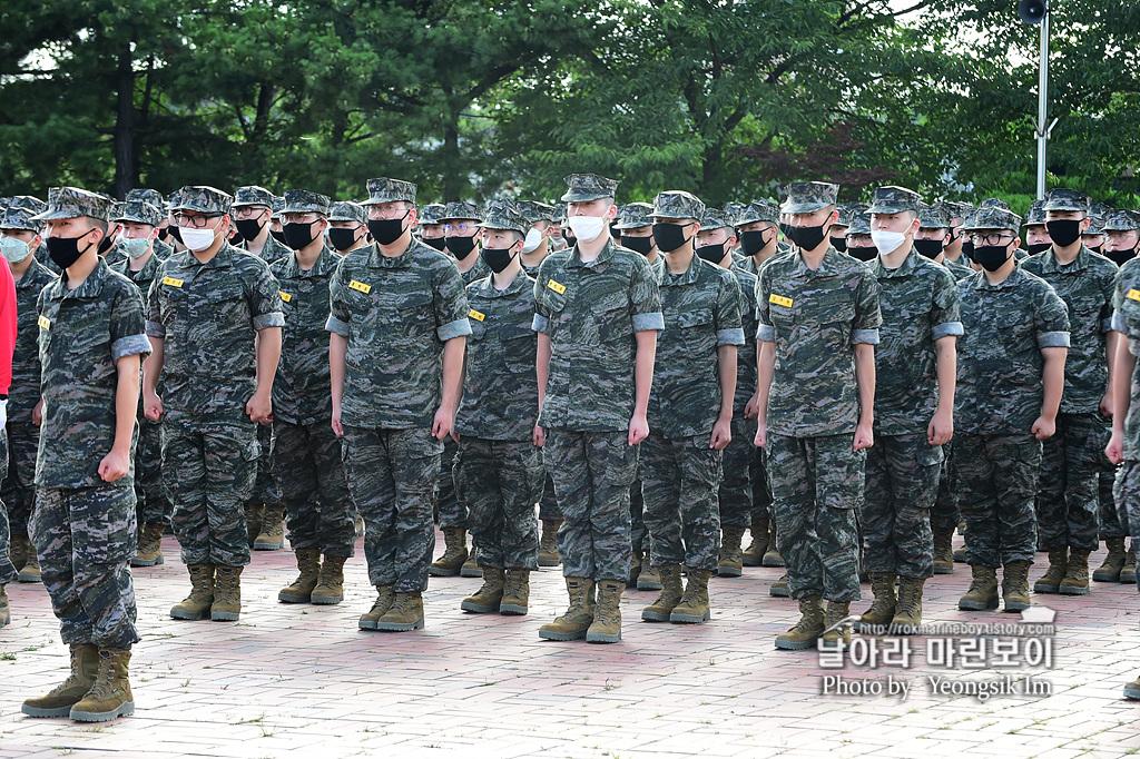 해병대 신병 1260기 3,5교육대 2주차 사진 임영식_7800.jpg