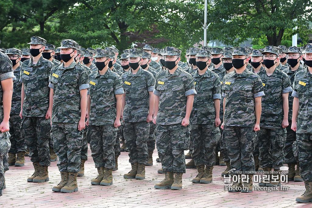 해병대 신병 1260기 3,5교육대 2주차 사진 임영식_7794.jpg