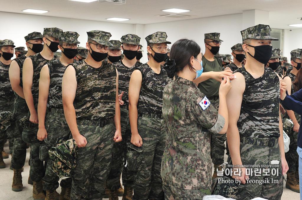 해병대 신병 1260기 3,5교육대 2주차 사진 임영식_7774.jpg