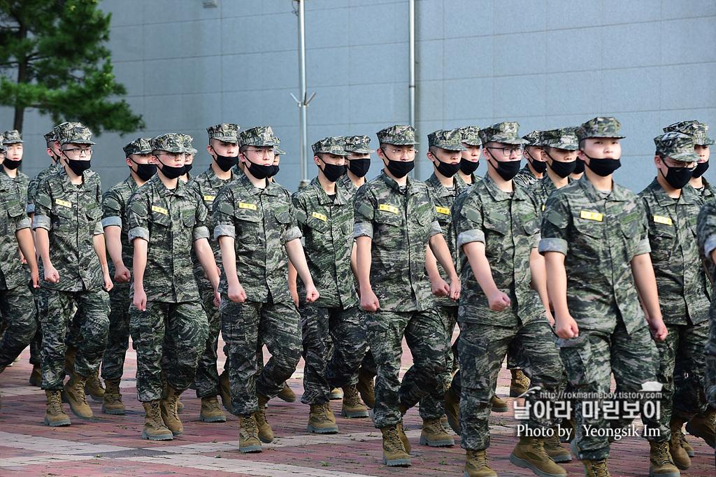해병대 신병 1260기 3,5교육대 2주차 사진 임영식_7820.jpg