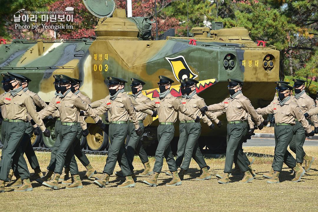 해병대 신병 1262기수료식_2615.jpg