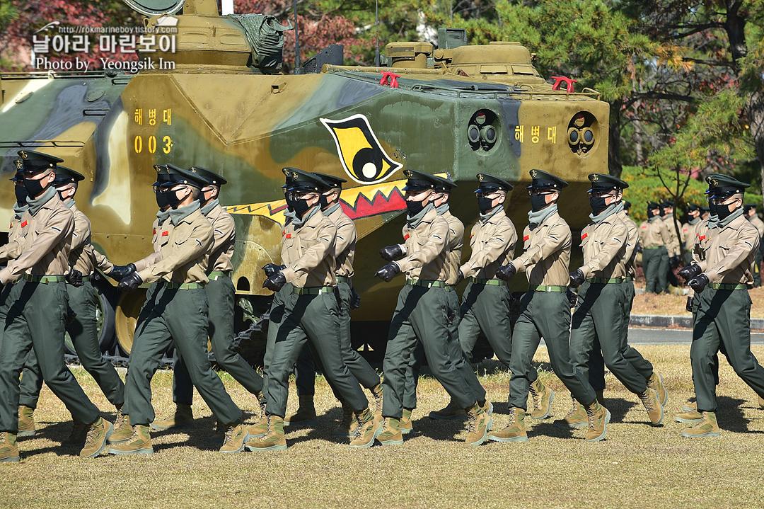 해병대 신병 1262기수료식_2613.jpg