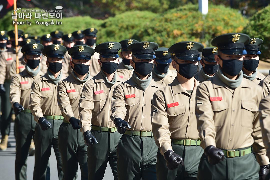 해병대 신병 1262기수료식_2554.jpg