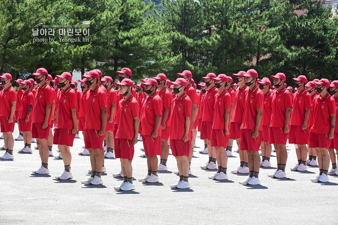 해병대 신병 1259기 1교육대 6주차 전투수영 사진 임영식 작가_9044.jpg