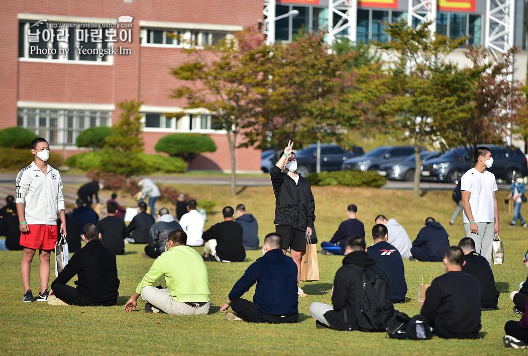해병대 신병 1263기 입영행사 사진 임영식_9024.jpg