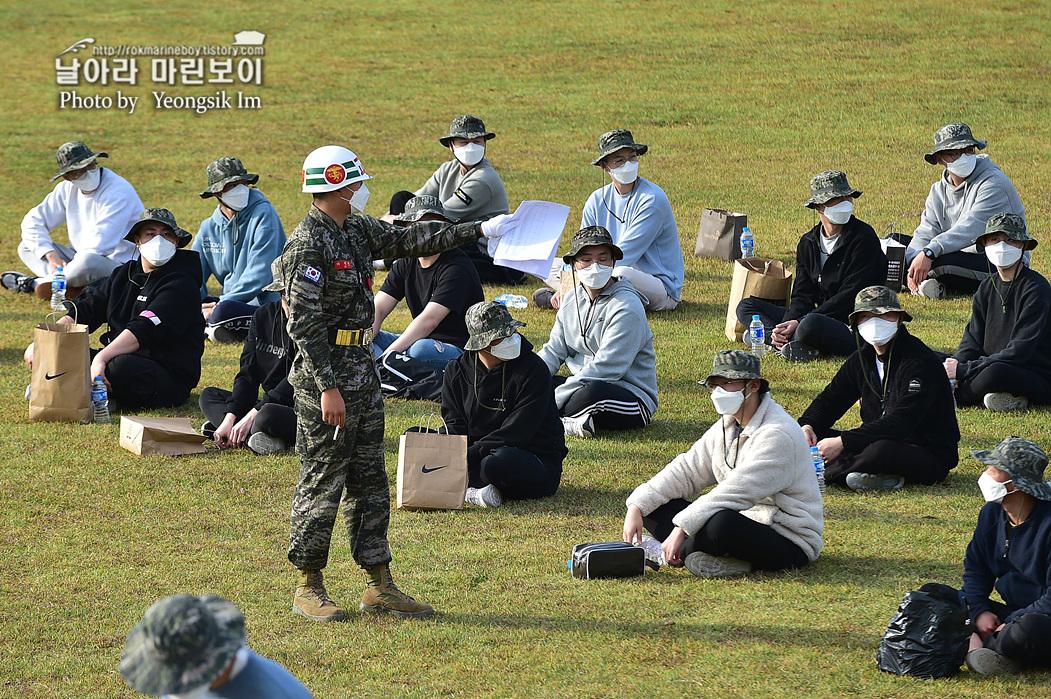 해병대 신병 1263기 입영행사 사진 임영식_9004.jpg