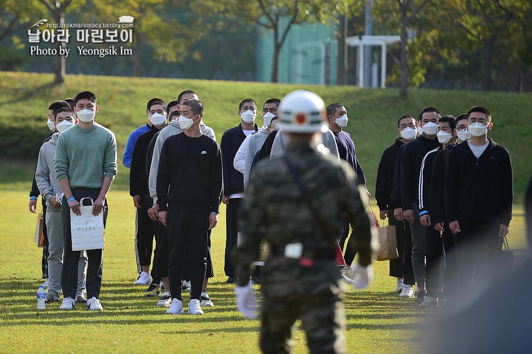 해병대 신병 1263기 입영행사 사진 임영식_9021.jpg