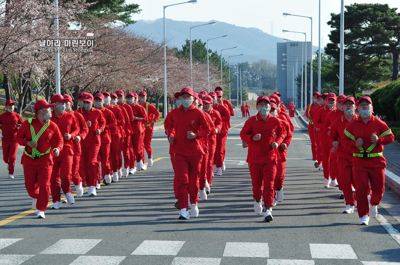 해병대 신병 1256기 2주차 3,5교육대 전투체력_9833.jpg