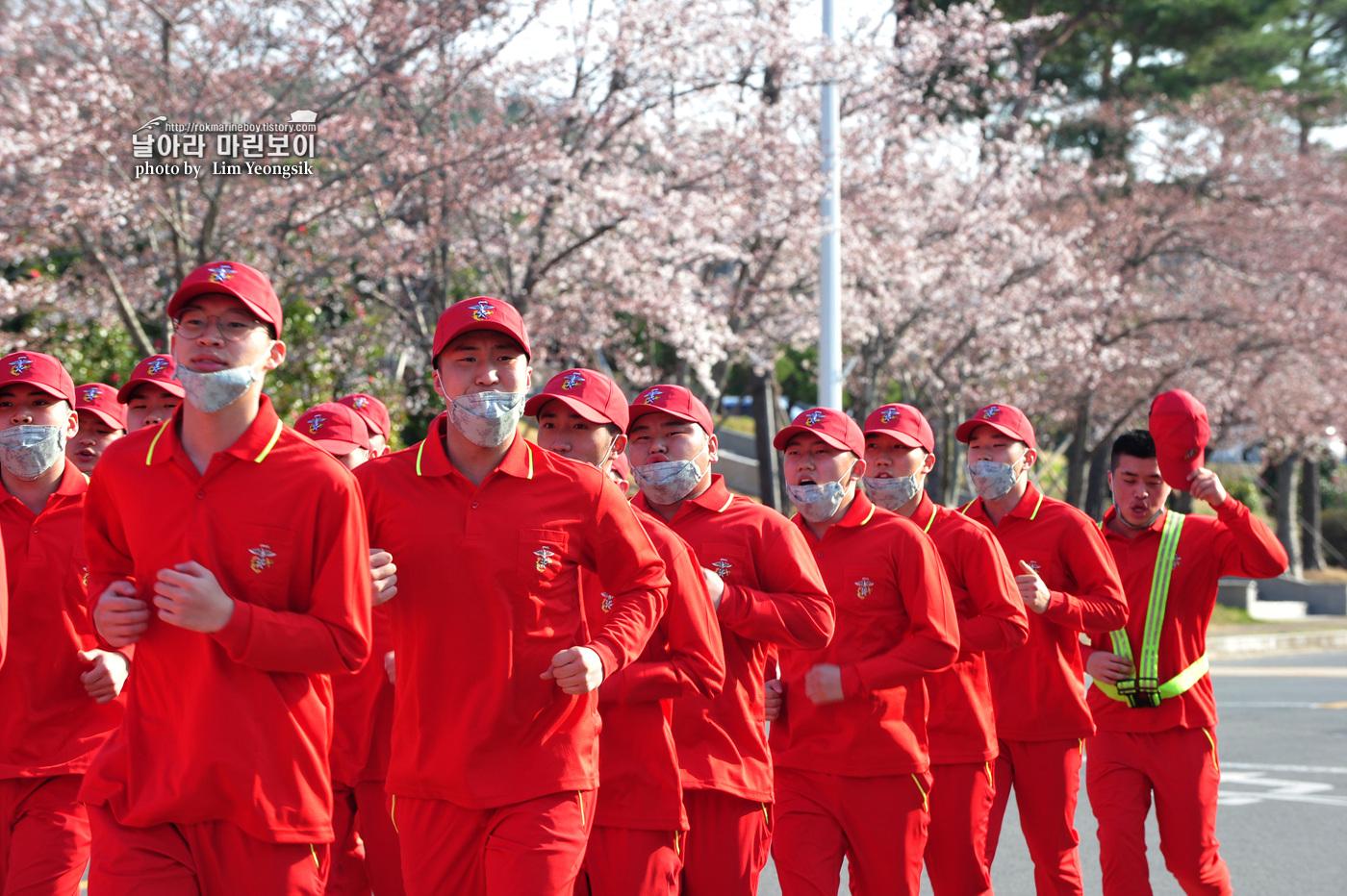 해병대 신병 1256기 2주차 3,5교육대 전투체력_0512.jpg