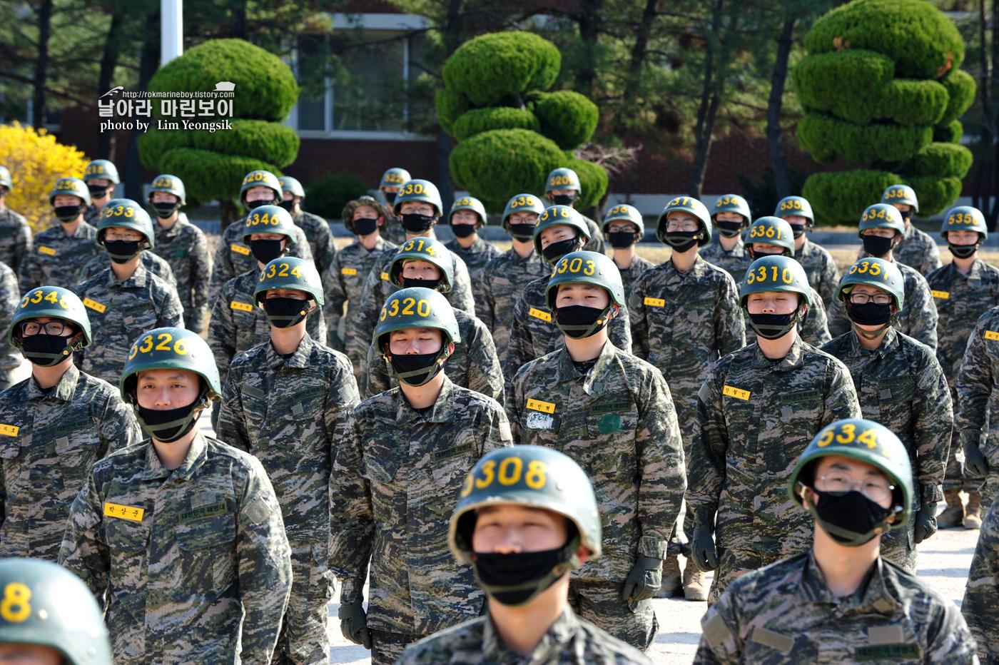해병대 신병 1256기 2주차 5교육대 군사기초훈련 3_0482.jpg