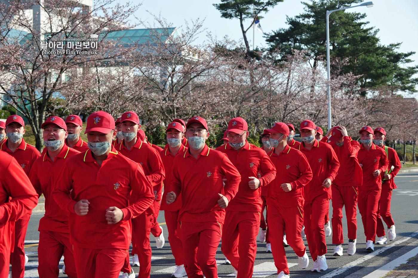 해병대 신병 1256기 2주차 3,5교육대 전투체력_9837.jpg