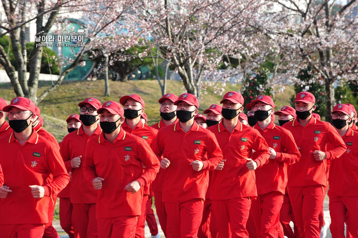 해병대 신병 1256기 2주차 3,5교육대 전투체력_0641.jpg