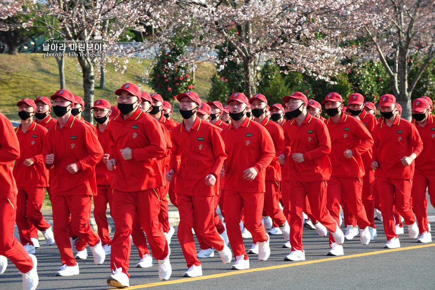 해병대 신병 1256기 2주차 3,5교육대 전투체력_0604.jpg