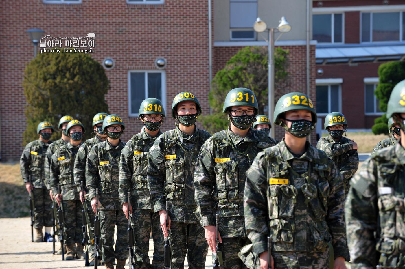 해병대 신병 1256기 2주차 3교육대 군사기초훈련 3_0773.jpg