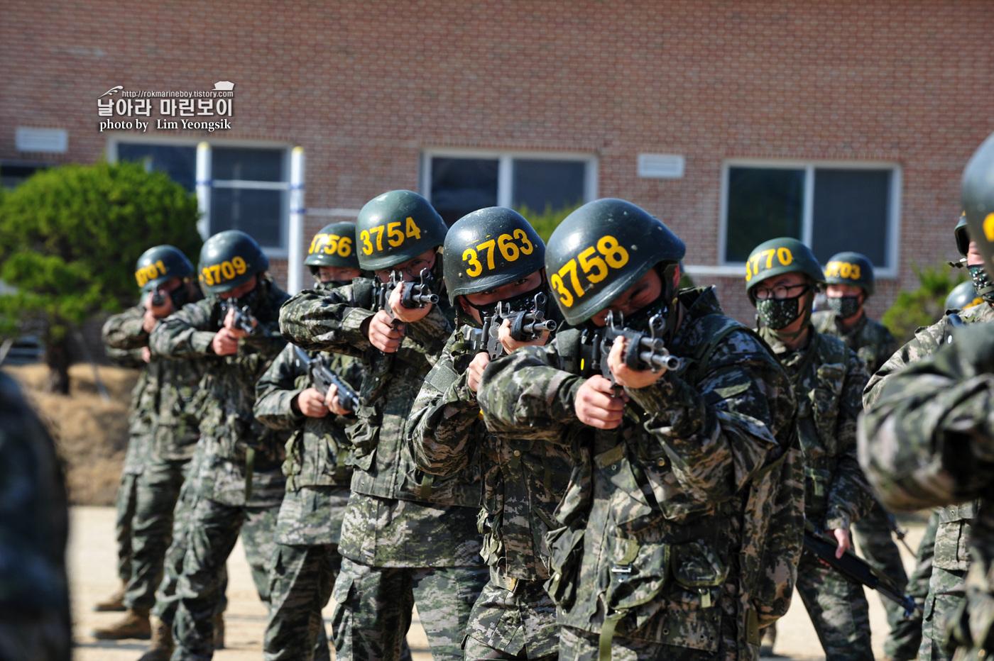 해병대 신병 1256기 2주차 3교육대 군사기초훈련 7_0755.jpg