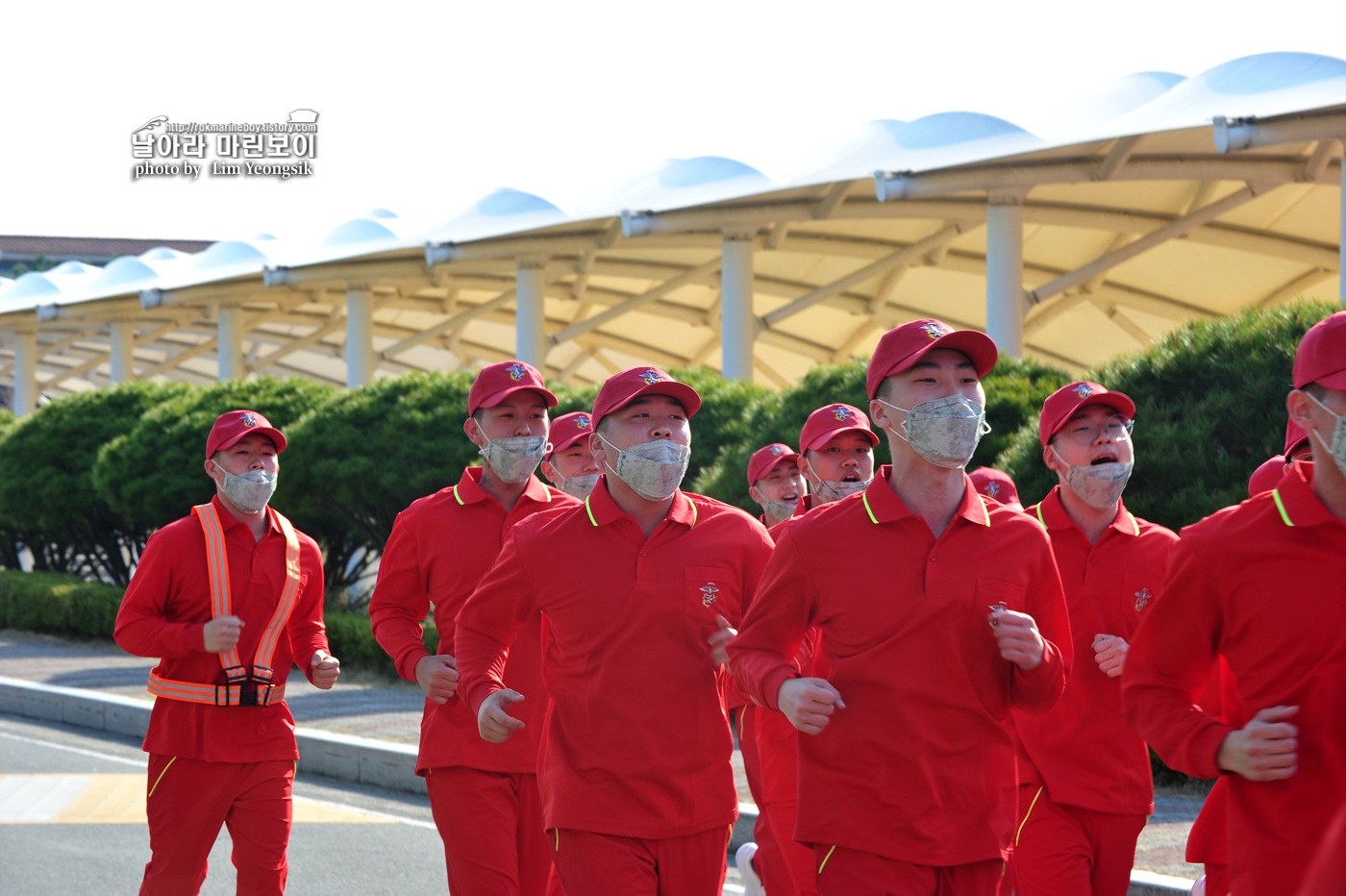 해병대 신병 1256기 2주차 3,5교육대 전투체력_9790.jpg