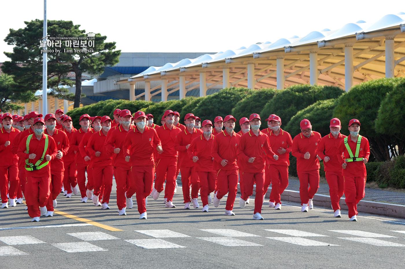 해병대 신병 1256기 2주차 3,5교육대 전투체력_9813.jpg