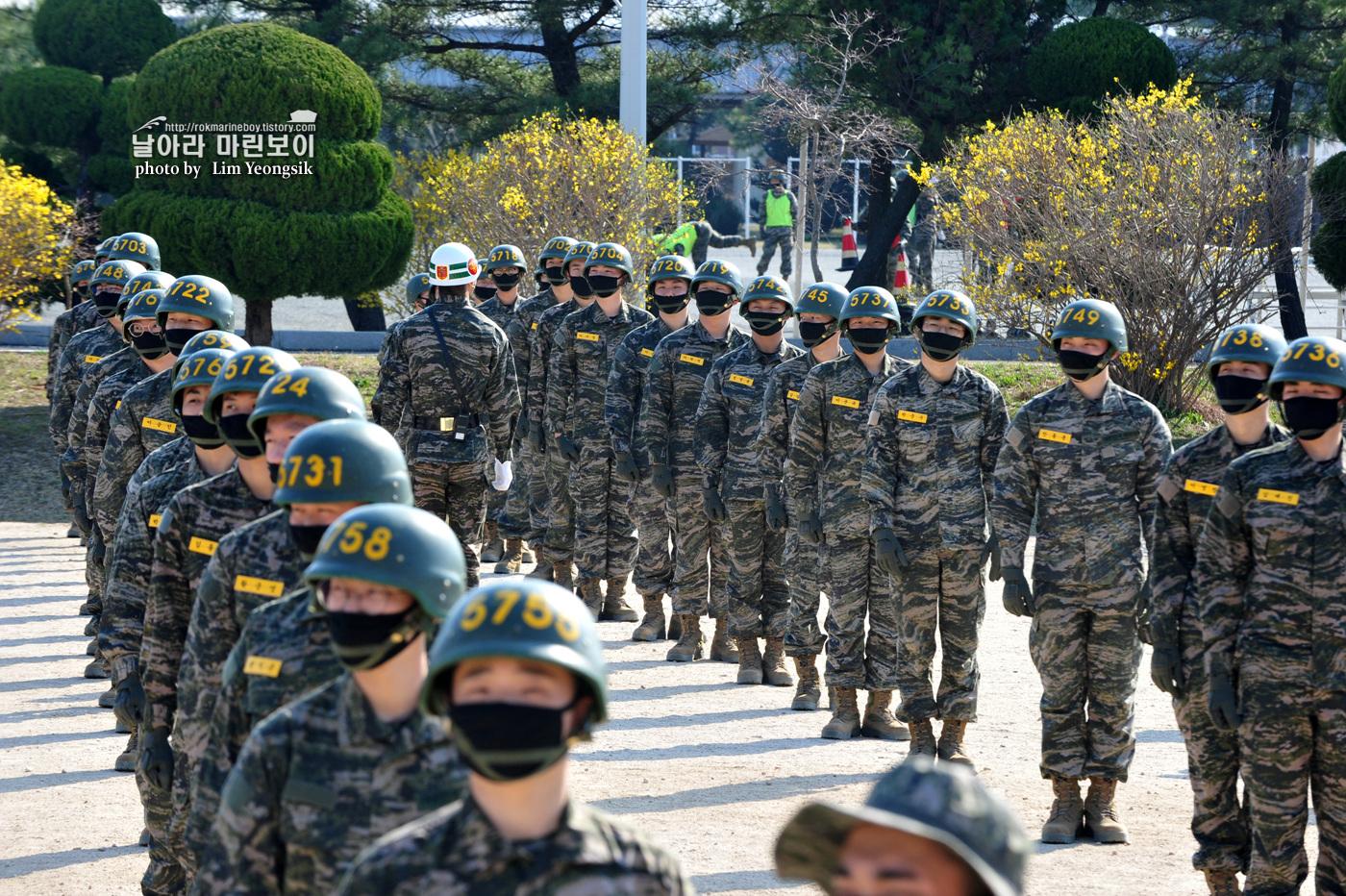 해병대 신병 1256기 2주차 5교육대 군사기초훈련 7_0490.jpg