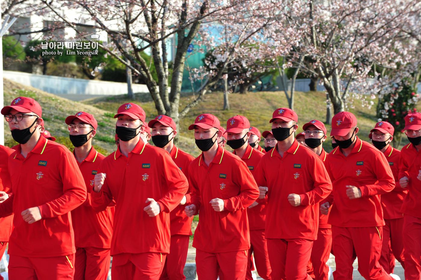 해병대 신병 1256기 2주차 3,5교육대 전투체력_0584.jpg