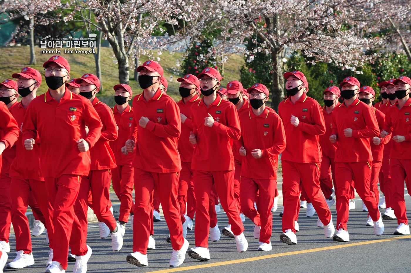 해병대 신병 1256기 2주차 3,5교육대 전투체력_0612.jpg