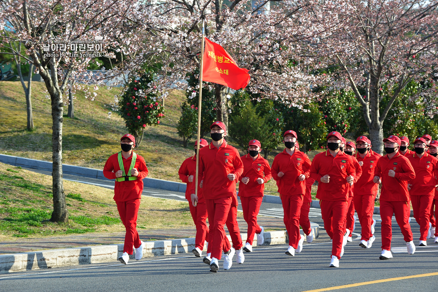 해병대 신병 1256기 2주차 3,5교육대 전투체력_0609.jpg