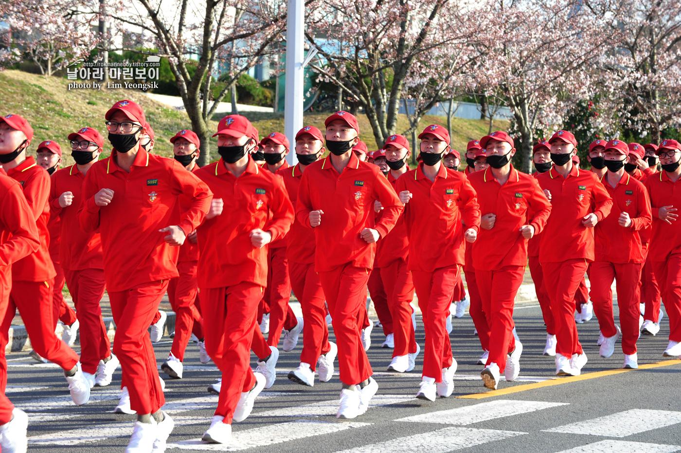 해병대 신병 1256기 2주차 3,5교육대 전투체력_0572.jpg