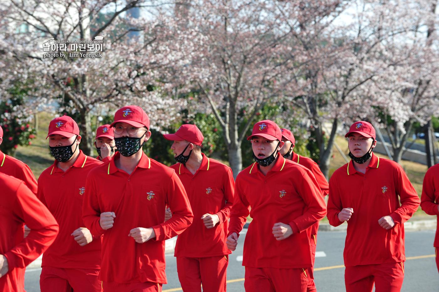 해병대 신병 1256기 2주차 3,5교육대 전투체력_0547.jpg
