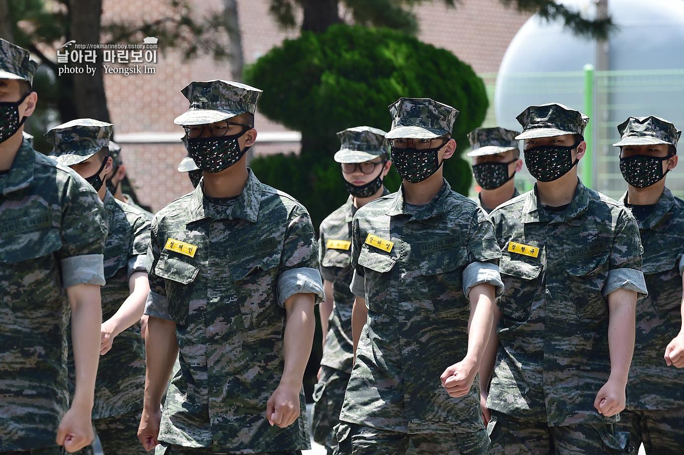 해병대 신병 1258기 3교육대 3주차_5802_4.jpg