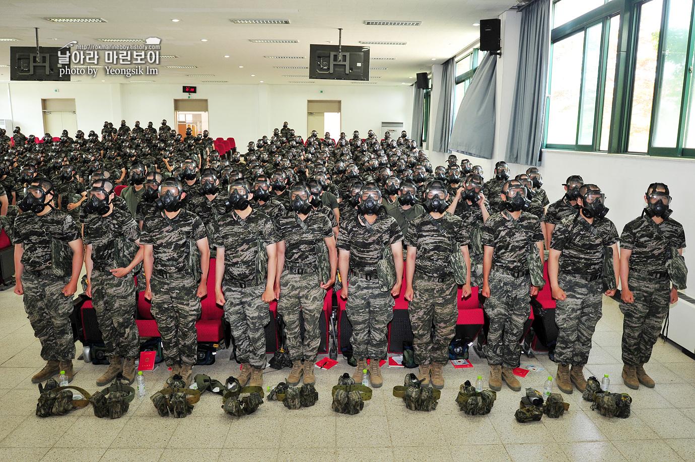 해병대 신병 1258기 3교육대 3주차_5806.jpg