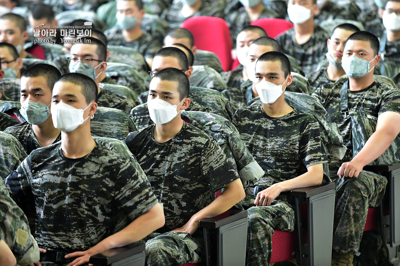 해병대 신병 1258기 3교육대 3주차_5827.jpg
