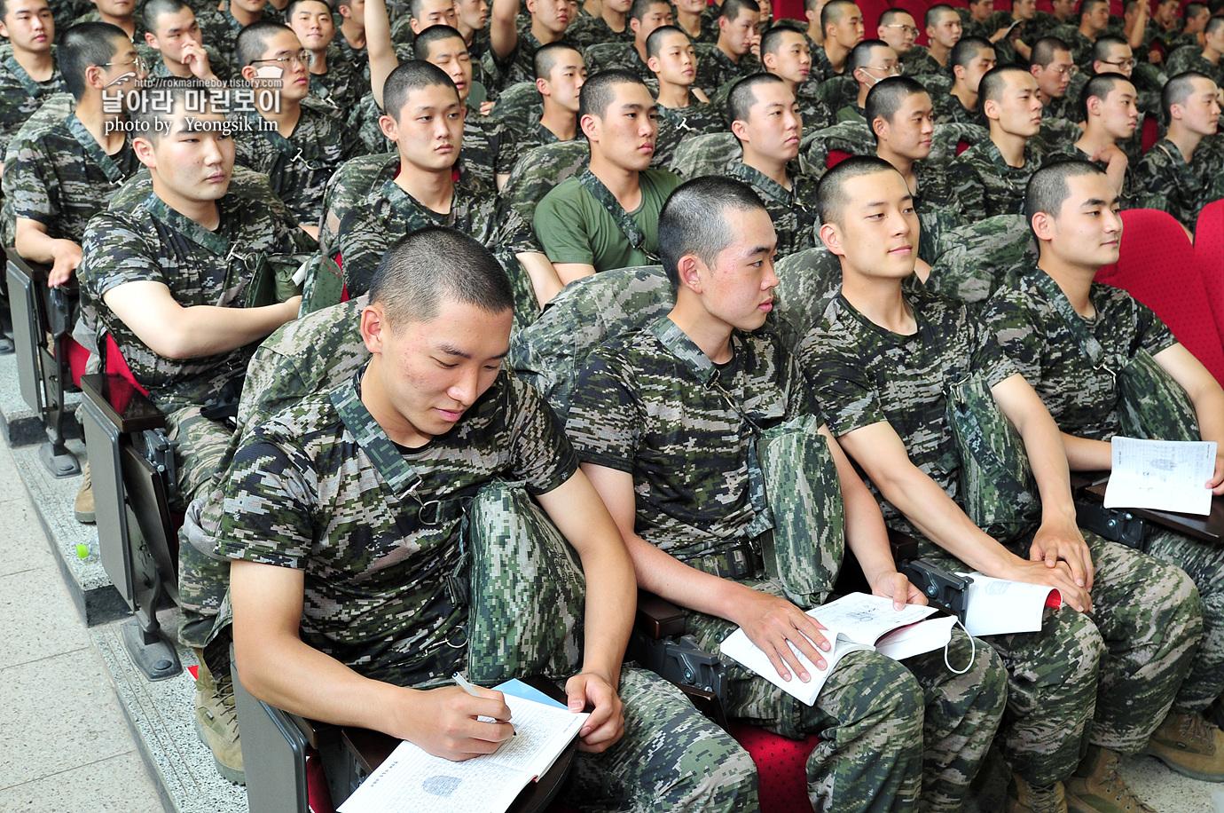 해병대 신병 1258기 3교육대 3주차_5811.jpg